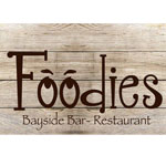 Foodies Bonaire Restaurant