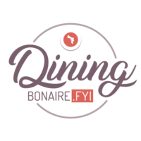 Dining Bonaire FYI Restaurants Bonaire