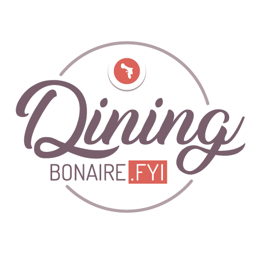 Bonaire Restaurants