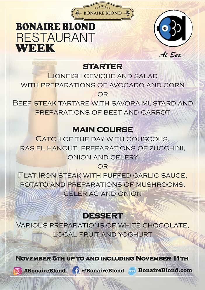 Restaurantweek-Menu-At-Sea