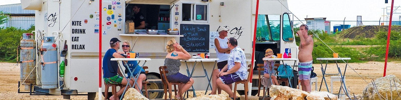kite-city-food-truck-bonaire-image-slider-2