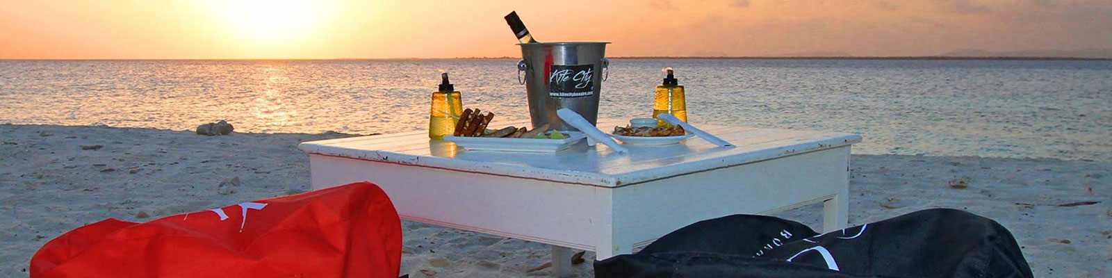 kite-city-food-truck-bonaire-image-slider-6