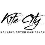 Kite City Foodtruck Bonaire