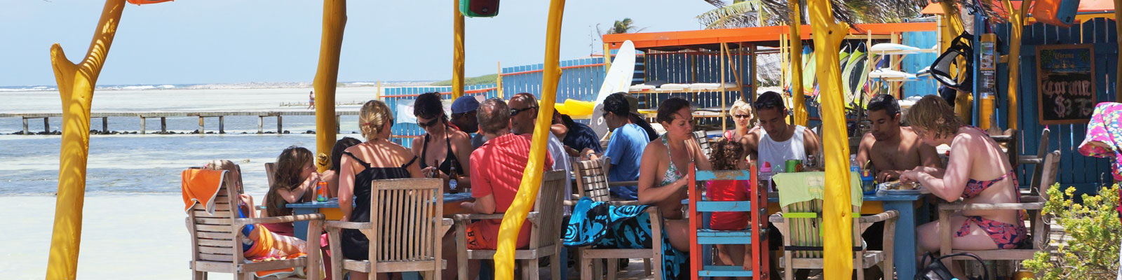 the-hangout-beach-bar-imageslider-1