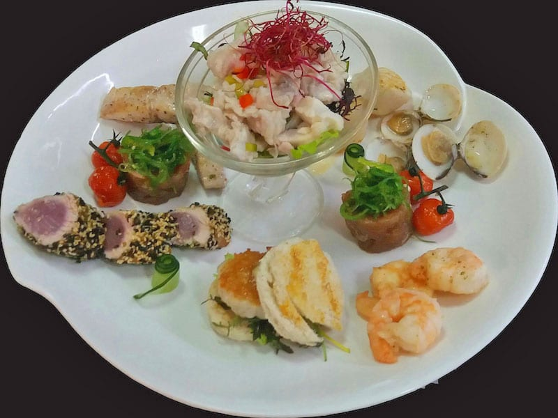 restaurant-foodies-bonaire-signature-dish