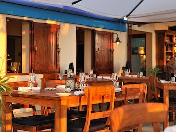 At-Sea-Restaurant-Bonaire-19