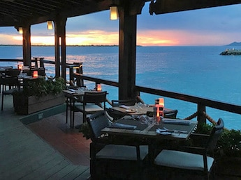 la-balandra-restaurant-bonaire-featured-image-19