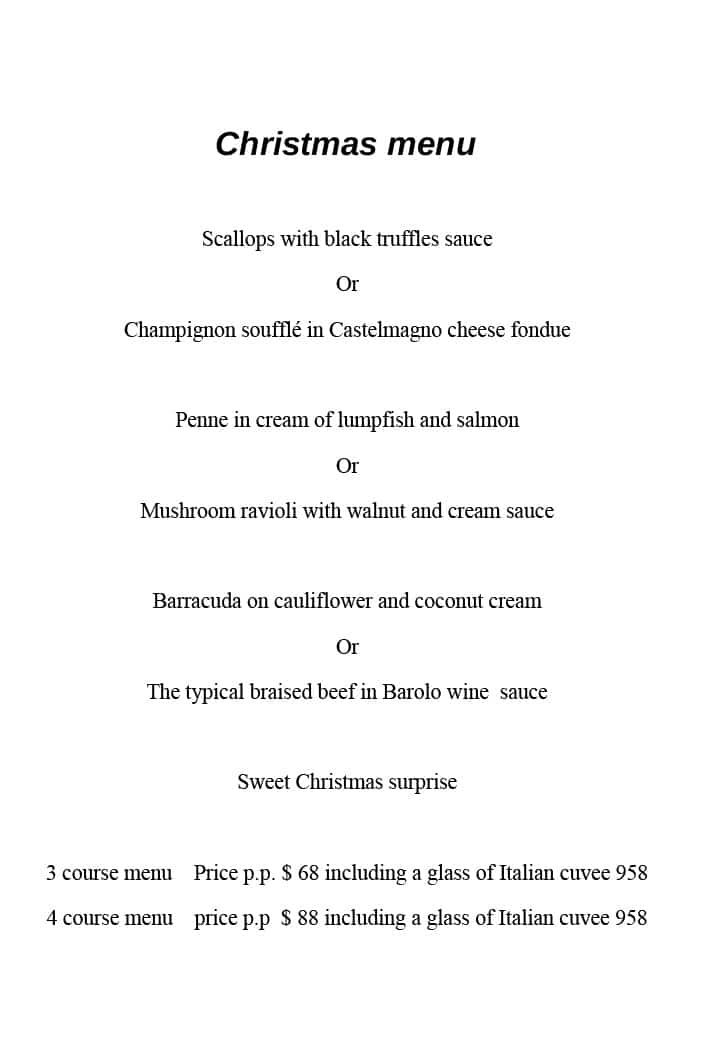 italy-in-the-world-christmas-menu