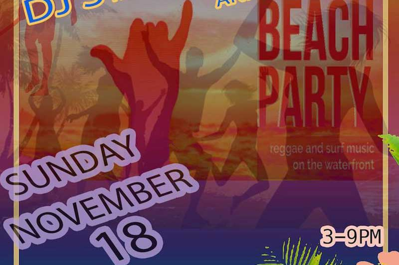 hang-out-beachbar-event-18nov18
