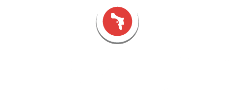 Restaurants Bonaire Dining Guide
